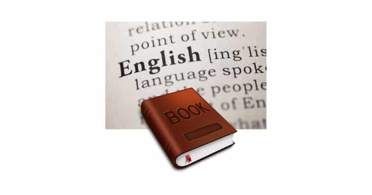 English_Books_jak_czytać_książki_po_angielsku_Google_Books