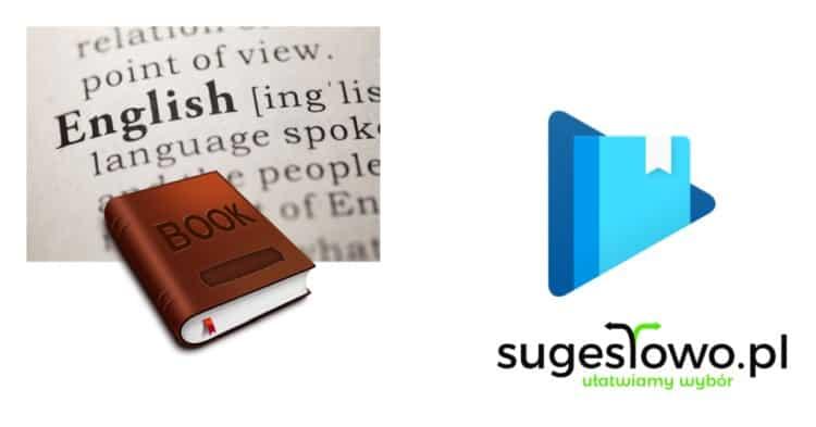 English_Books_jak_czytać_książki_po_angielsku_Książki_Google_Play