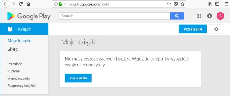 Google_Books_wgranie_ksiazki