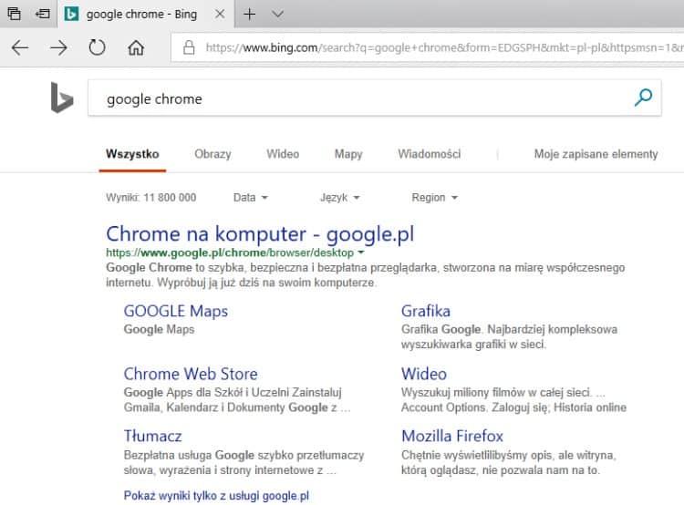 Google_Chrome_wyszukanie