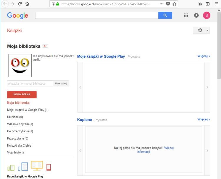 Google_books_moje_ksiazki