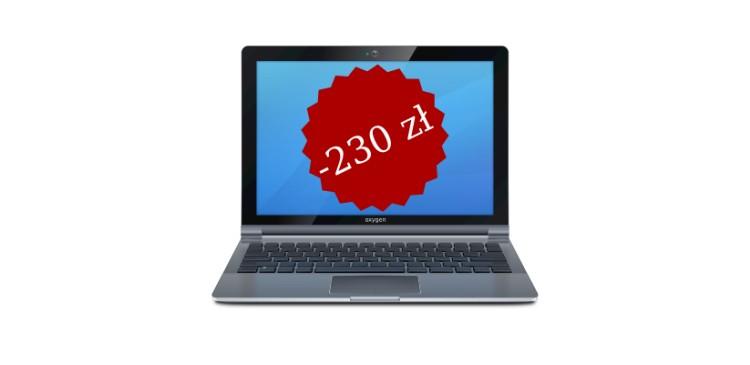 Jak_zaoszczedzic_230_zl_kupujac_laptopa