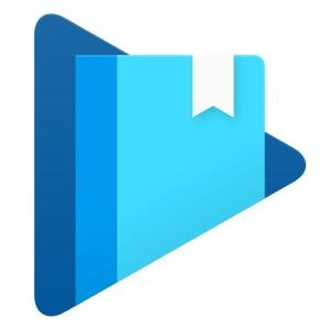 Logo_Google_Play_Ksiazki