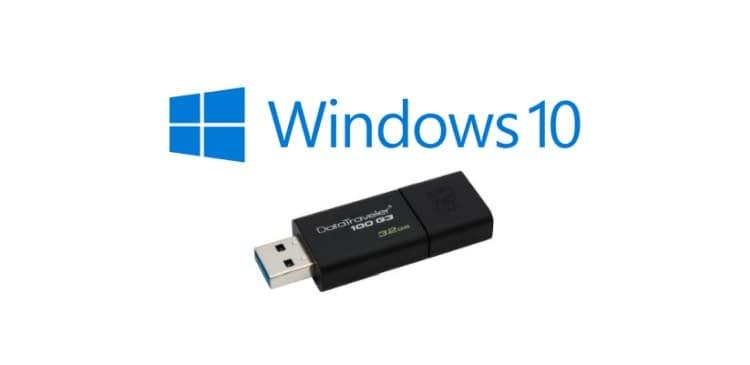 Pendrive_Bootowalny_Windows_10