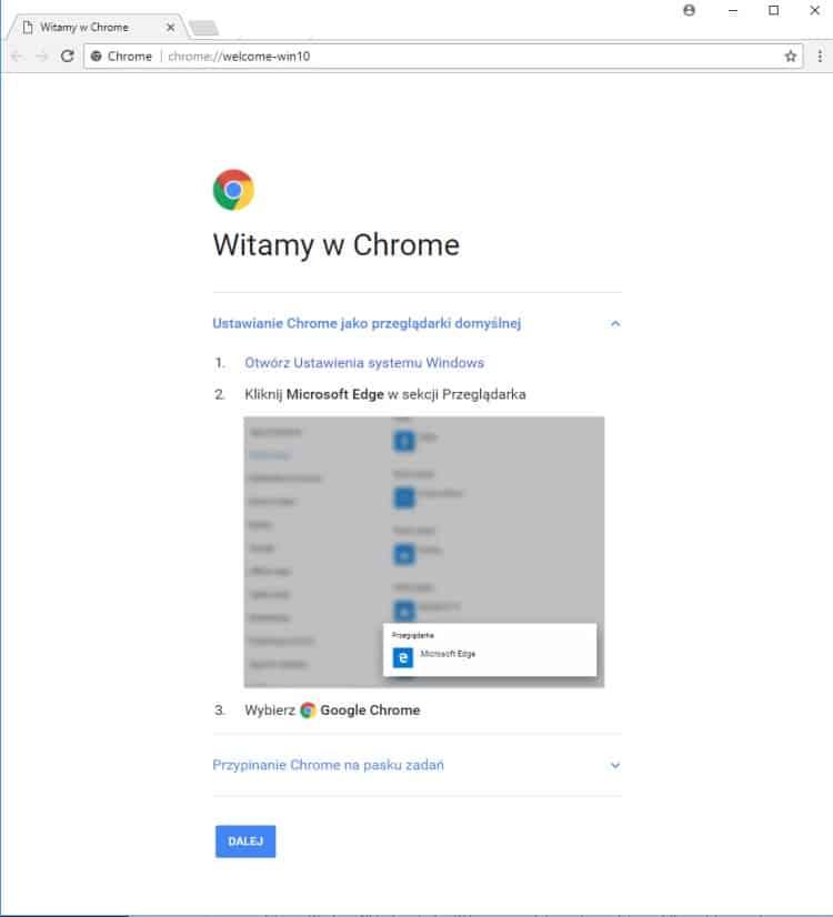 Pierwsze_uruchomienie_Google_Chrome