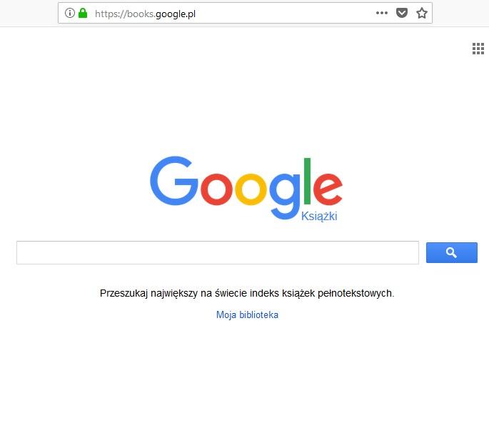 Strona_Google_Books