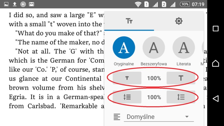 Wielkość_tekstu_i_odstępów_między_wierszami_Google_Books