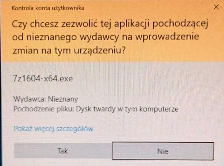 Zezwolenie_dla_7_zip