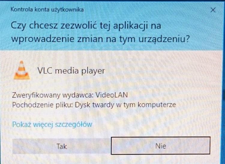 Zezwolenie_dla_VLC