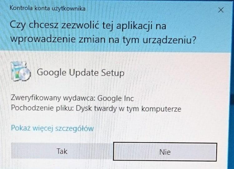 Zezwolenie_dla_aplikacji_Google_Chrome