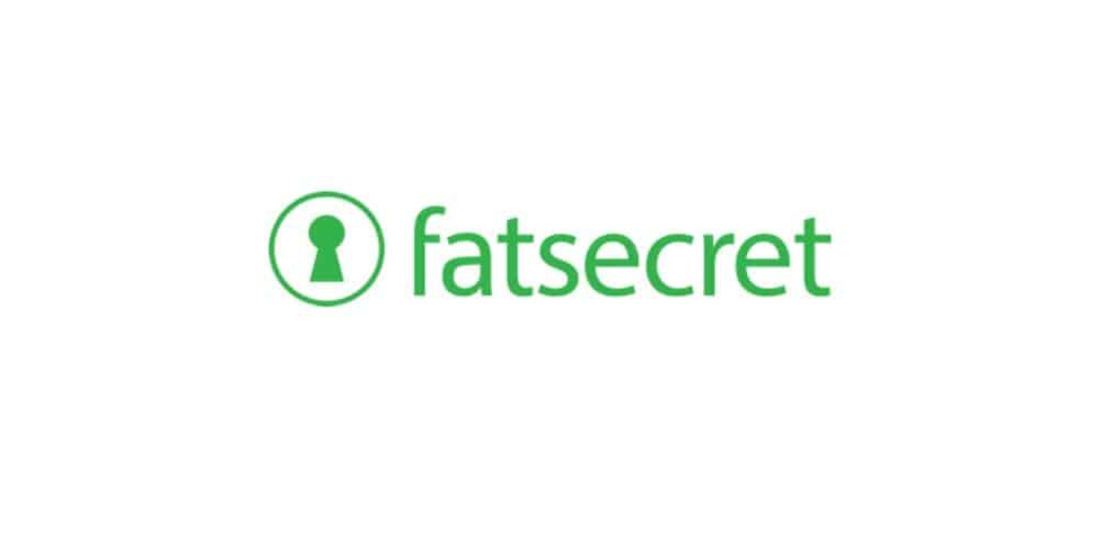 Jak_schudnac_aplikacja_Fat_Secret_Licznik_Kalorii_Sugestowo