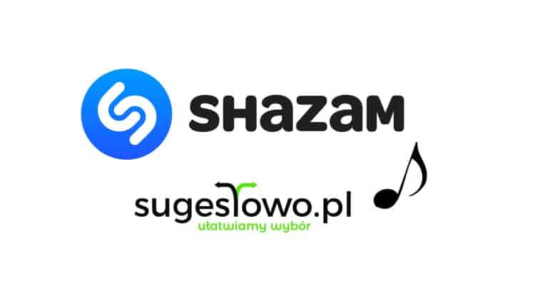 Co_to_za_piosenka_Shazam_Aplikacja