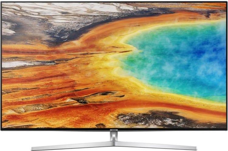 Telewizor-samsung-mu8002t