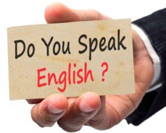 Do-you-Speak-English-jak-nauczyć-się-angielskiego