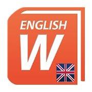 BestWords czyli Angielski Słówka 1000 Ważnych