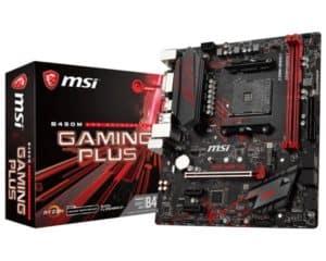 Płyta_Główna_MSI_B450M_Gaming_Plus_Cichy_PC