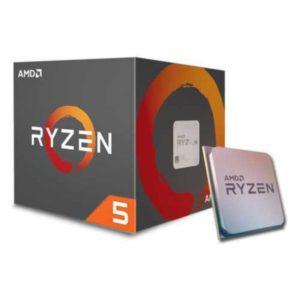 Procesor_AMD_Ryzen_5_2600_Bezglosny_PC