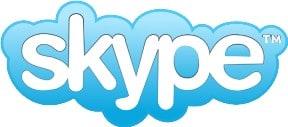 Skype-swietny-sposob-na-konwersacje-po-angielsku