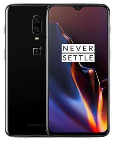 One-Plus-6t-Najlepszy-Smartfon-Sugestowo-Listopad-Grudzien-2018