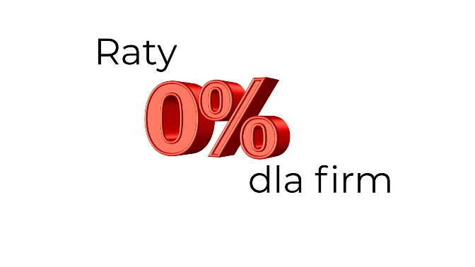 Raty-0-procent-na-fakture-dla-firm