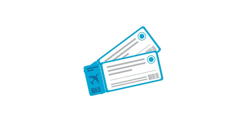 Tanie bilety lotnicze - Sugestowo - Jak wyszukać tani lot
