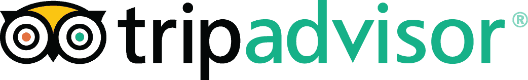Trip Advisor - logo