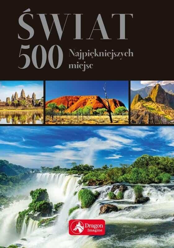 swiat-500-najpiekniejszych-miejsc-książka
