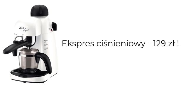 Jaki_ekspres_cisnieniowy_kawa_bezkofeinowa